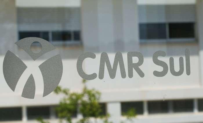Gripe obriga Hospital de Faro a alojar doentes no CMR Sul