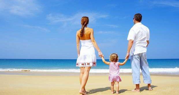 Turismo Algarvio projeta consolidar resultados em 2018