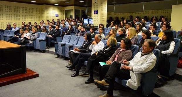 O CHU do Algarve recebeu 162 novos médicos em formação