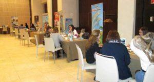 A APAL promove o destino Albufeira em Sevilha