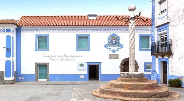 Arraiolos vai estar representada na Bolsa de Turismo de Lisboa