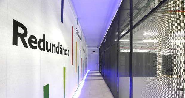 Novo Data Center da NOS para reforço da oferta de serviços