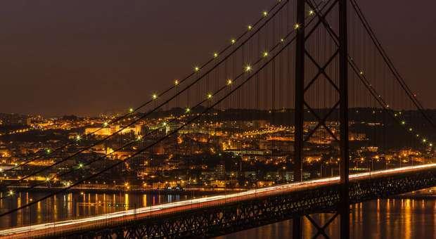"""Turismo e Samsung promovem """"Portugal Como Nunca o Viu"""""""