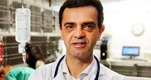 XIV Congresso do Hospital Veterinário Montenegro