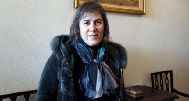 Universidade de Coimbra lidera Rede promotora de Justiça Territorial