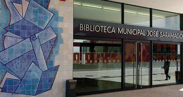 Celebração do Livro Infantil e do Património Cultural em Almada