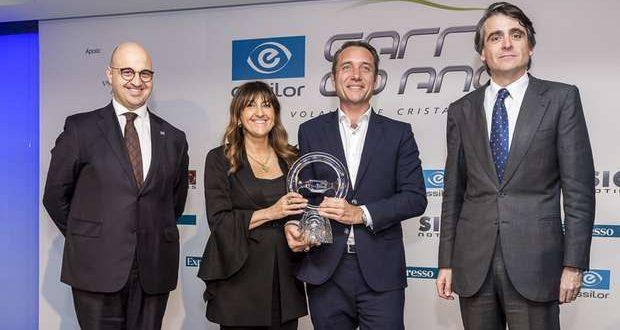 SEAT Ibiza foi eleito Carro do Ano 2018 em Portugal