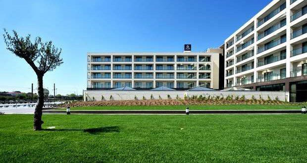 Miniférias da Páscoa nos 21 hotéis Vila Galé em Portugal