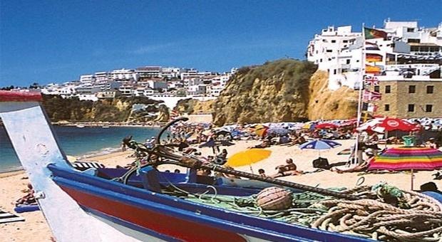 Taxa Turistica no Algarve afeta a competividade do destino