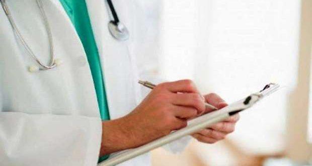 Vagas para 30 novos médicos especialistas no Algarve