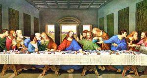 Canal História celebra a Páscoa com desafio a um Chef