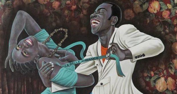 O festival Evora Africa abre portas a 25 de Maio