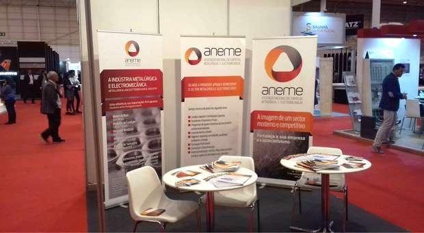 A ANEME organiza Missão Empresarial ao Gana