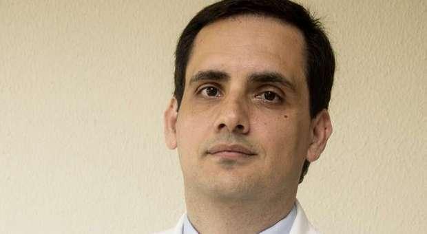 A Medicina psicossomática atenua sintomas de fibromialgia