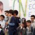 Mais de 200 jovens no Nacional de Xadrez em Felgueiras