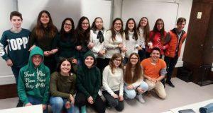 Open Minds da momondo premia escola de Barcelos