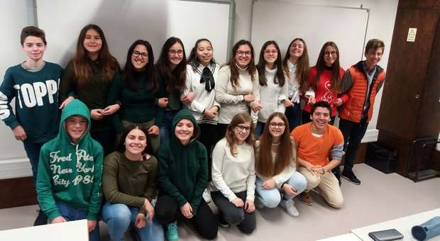 Open Minds da momondo premia escola de Barcelos