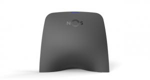 A NOS anuncia o lançamento de Router 10 vezes mais rápido