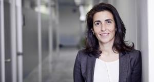 Raquel Gómez assume a Direção de RH da Philips Lighting