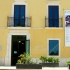 CCDR Algarve promove sessão pós 2020 em Portimão