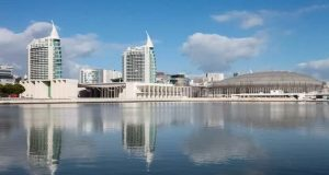 O Impacto Festival da Eurovisão segundo estudo do IPAM