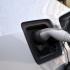ARS Algarve entrega viaturas elétricas no âmbito do ECO-Mob