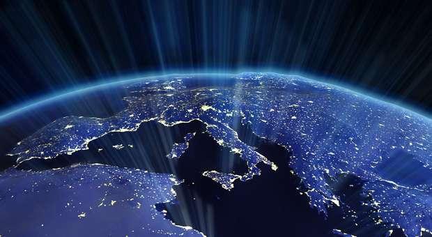 Altice alinhada com a União Europeia (UE) para o 5G