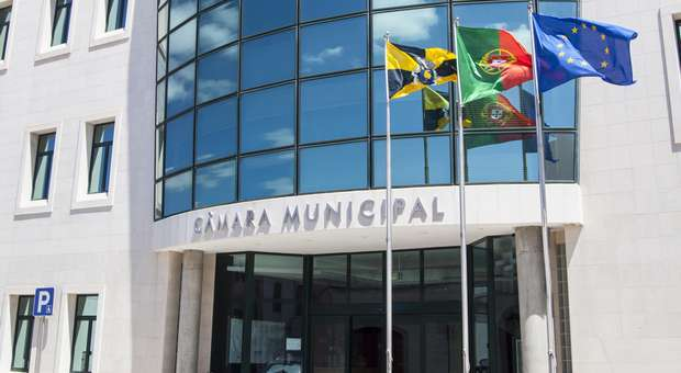 Propostas do 5º Orçamento Participativo de Lagoa vão a votos