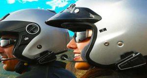 Hertz Ride disponibiliza Cardo Packtalk da Cardo Systems