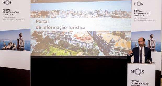 Congresso Mundial da Organização Mundial de Turismo