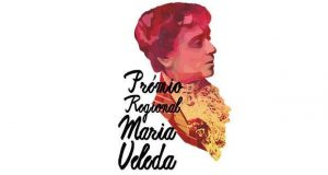 Abertas as candidaturas ao Prémio Maria Veleda 2018
