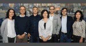 Universidade de Coimbra coordena projeto Syn2Psy
