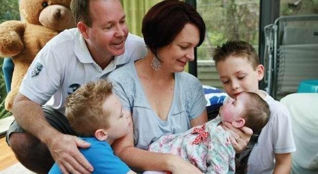 Brochura de apoio a pais com crianças em cuidados paliativos