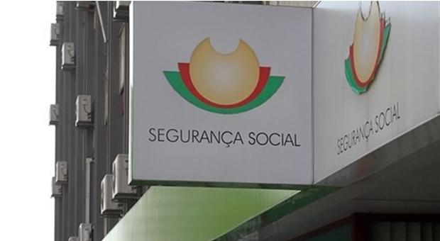 Segurança Social lidera as reclamações no Portal da Queixa