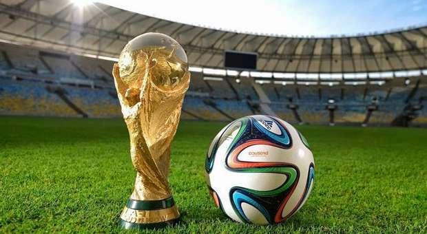 10 Curiosidades sobre o Campeonato do Mundo de futebol