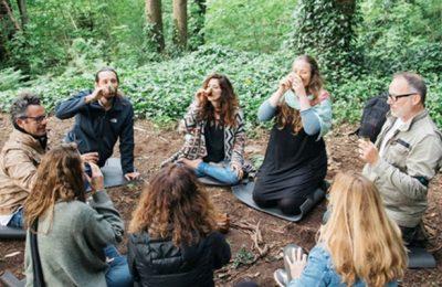 Experiências portuguesas disponíveis na plataforma Airbnb