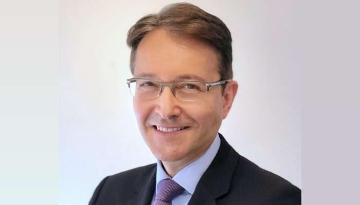 Jean-François Ferret é o novo CEO da Small Luxury Hotels™
