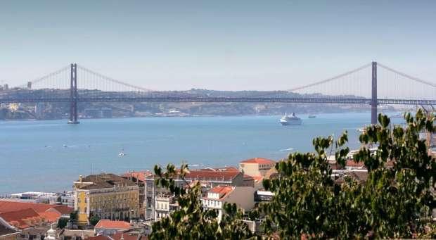 Seguradora Zurich assinala 100 anos em Portugal