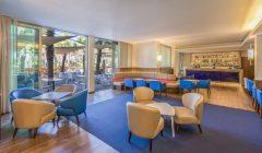 Salgados Dunas Suites e São Rafael Suites reabrem renovados
