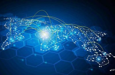 Erros relacionados com a proteção de dados nas empresas