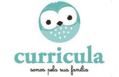 Aurora ajuda os pais a melhorar o sono dos filhos