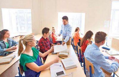 CDS denuncia irregularidades em concurso de professores