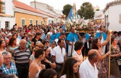 Matias Damásio é cabeça de cartaz nas Festas de Castro Marim