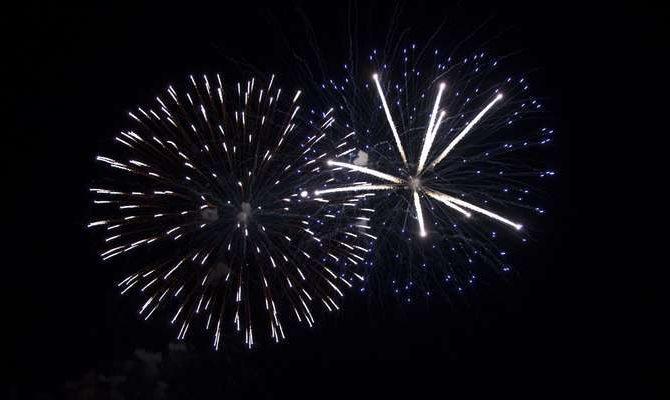 Lagoa cancela fogos de artificio nas Festas do Concelho