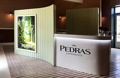 Inaugurado o Pedras Experience em Vila Pouca de Aguiar