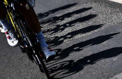 Duas Voltas e uma Clássica de ciclismo no Eurosport