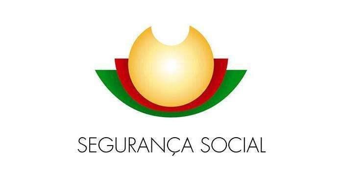 Segurança Social vai admitir 200 novos trabalhadores