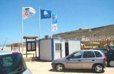 Postos de Saúde nas Praias no Algarve até 16 de Setembro