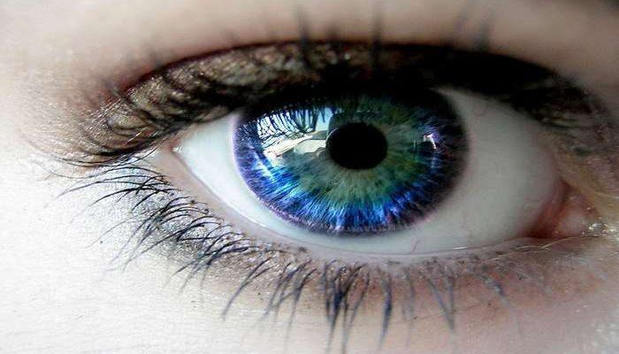Consultas de oftalmologia nos Centros de Saúde