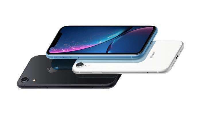 A NOS antecipa a chegada dos novos iPhones da Apple
